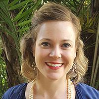 Megan Kirby